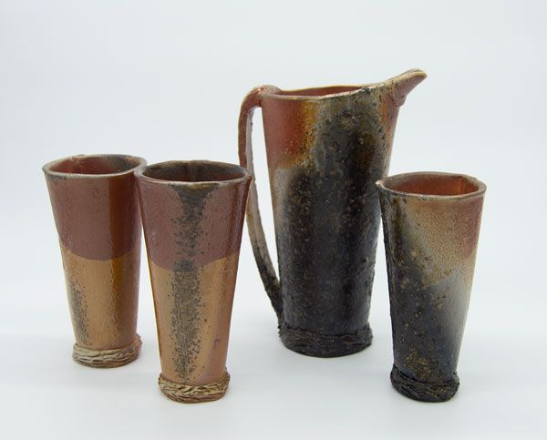 WT014Pitcher&3Cups.jpg