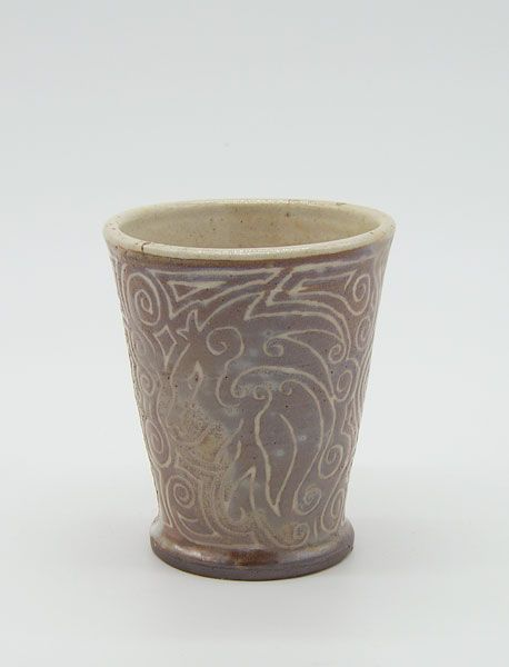 WN021CupLion.jpg